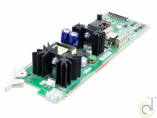 Adtran MX2800 Power Supply AC Module 1202289L1