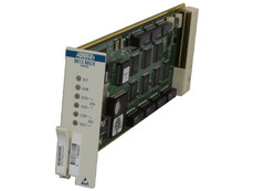 Adtran MX2820 M13 MUX Card 1186002L1