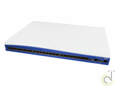 Adtran NetVanta 1224STR (1200570L1) PoE Switch