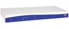 Adtran NetVanta 3205 Router 1202870L1