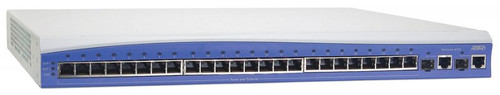Adtran NetVanta 6355 1200740E1 Multiservice Gateway