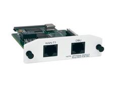 Adtran NetVanta WAN-T1/FT1 1202862L1