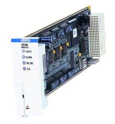 Adtran Opti-6100 1184513L1 DS1M OPTI-MX DS1 Module