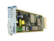 Adtran Opti-6100 OC-3 Tributary Module O3TIME 1184543L4