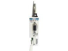 Adtran Opti-6100 Opti-MX 1184500L1 SCM System Controller Module