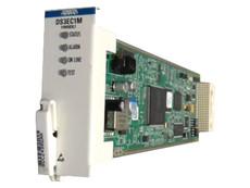 Adtran Opti-6100 OPTI-MX 1184503L1 DS3EC1M SOC2490GAA