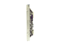 Adtran Total Access 5000 DS1 32 Port Line Module 1187801L1