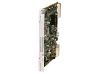 Adtran Total Access 5000 DS1 VG 32-Port Voice Gateway 1187800L1