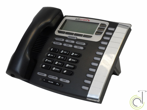how to connect voip phone to computer