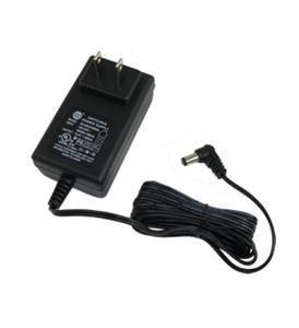 Allworx IP Phone Power Supply 24V - New
