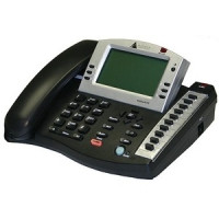 Altigen AT510 AltiTouch 510 Phone