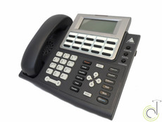 Altigen IP 710 Phone