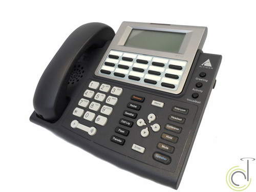 Altigen IP 710 Phone