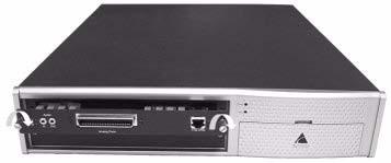 Altigen MAX1000 IP-PBX Phone System