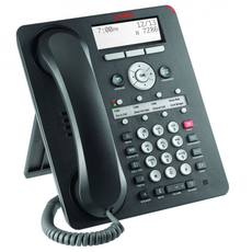 Avaya 1408 Digital Phone (700469851)