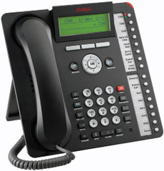 Avaya 1416 Digital Phone (700469869)