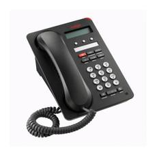 Avaya 1603 IP Phone 700415540
