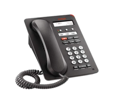 Avaya 1603-I IP Phone 700476849