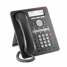 Avaya 1608-I IP Phone 700458532