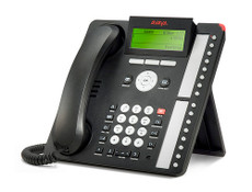Avaya 1616 IP Phone (700415565)