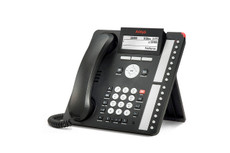 Avaya 1616-I IP Phone (700458540)