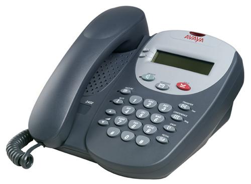 Avaya 2402 Digital Telephone