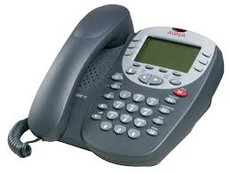 Avaya 2410 Digital Telephone