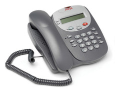 Avaya 4602SW IP Office Phone