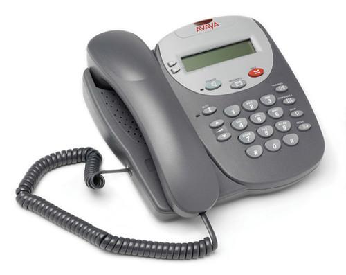 Avaya 4602SW IP Office Phone