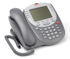Avaya 5420 Digital Phone