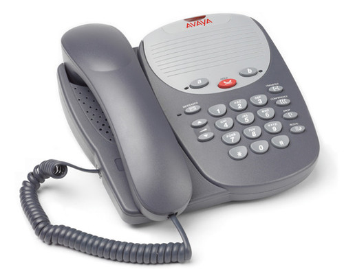 Avaya 5601 IP Office Phone