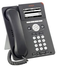 Avaya 9620L IP Phone (700461197)