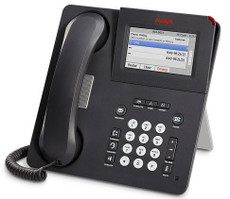 Avaya 9621G IP Phone (700480601) - New