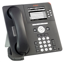 Avaya 9630G IP Phone (700405673)