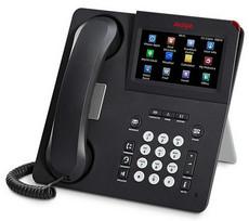 Avaya 9641G Gigabit IP Phone (700480627)