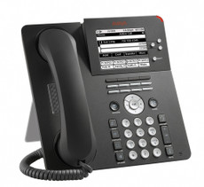 Avaya 9650 IP Phone (700383938)
