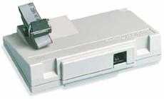 Avaya Definity 100A-266 Analog Interface Module - New