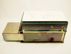 Avaya Definity Power Supply WP-91153 L3 L2