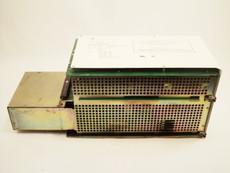 Avaya Definity Power Supply WP-91153 L3 L2