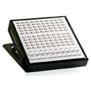Avaya Lucent 26B1-B-003 DSS Console