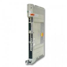 Avaya Lucent Partner 509ACS R 8.0 700469687 with PC Card 700226517