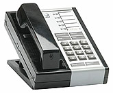 Avaya Merlin 5-Button Standard Phone