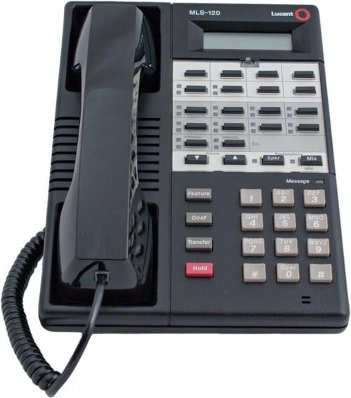 Avaya Partner MLS 12D Display Phone