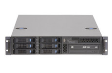Avaya S3500 Messaging Storage Server MAS 700402837
