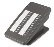 Avaya XM24 24 Button Expansion Module