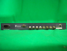 Brocade Silkworm 3200 Fibre Channel Switch FC