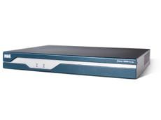 Cisco 1841 CISCO1841-SEC/K9 Router
