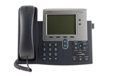 Cisco 7942G IP Phone CP-7942G