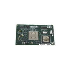 Cisco AIM-VPN/BPII-PLUS Module 2621XM AIM VPN PLUS