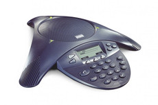 Cisco CP-7935 IP Conference Phone 2201-06612-001